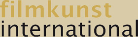 Image Logo Fimlkunst international